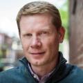Jamie Vernon, Ph.D.
