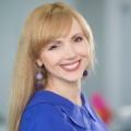 Iryna Novikova (new)