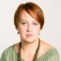 Kateryna Kotenko