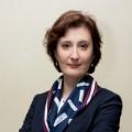 Kateryna Smagliy