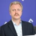 Sergiy Bartoshchuk