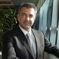 Korhan Kurdoglu
