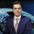 Ibrahim Eren