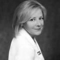 Olga Podoinitsyna