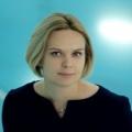 Ksenia Trifonova