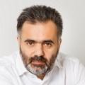 Vasily Cherny