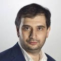 Arman Jilavyan