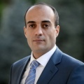 Dr. Arman Saghatelyan