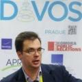 Valery Levchenko