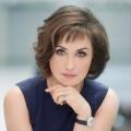 Sabina Yagizarova