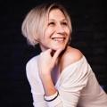 Irina Shreyber