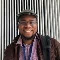 Dr. Basil Hamusokwe