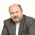 Sergey Zverev