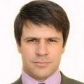 Alexander Goryunov