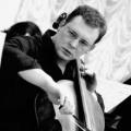 Boris Lifanovsky