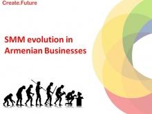 Artak Harutyunyan, Founder of Smartology Digital Marketing Academy (Armenia)