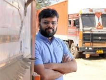 Saurabh Kumar Uboweja, Founder, CEO & Director Brand Strategy at Brands of Desire (India)