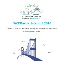 WCFDavbos | Istanbul - Web Booklet