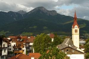 WCFDavos | Innsbruck-Igls 2016