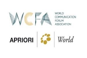 WCFA webinar - Students' Global Comms Day