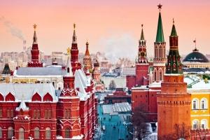 WCFGeneva | Moscow 2017