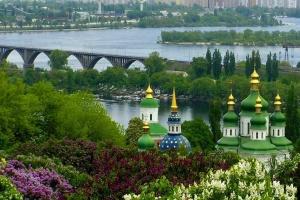 WCFDavos | Kyiv 2014