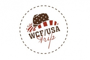WCFA | USA Trip 2018