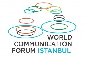 WCF | Istanbul 2018