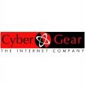 Cyber Gear LLC