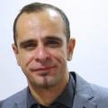Flavio Junger de Oliveira