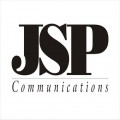 Jsp Communications