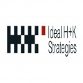 Ideal H+K Strategies
