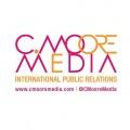 C. Moore Media