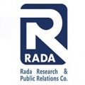 RADA Research & PR
